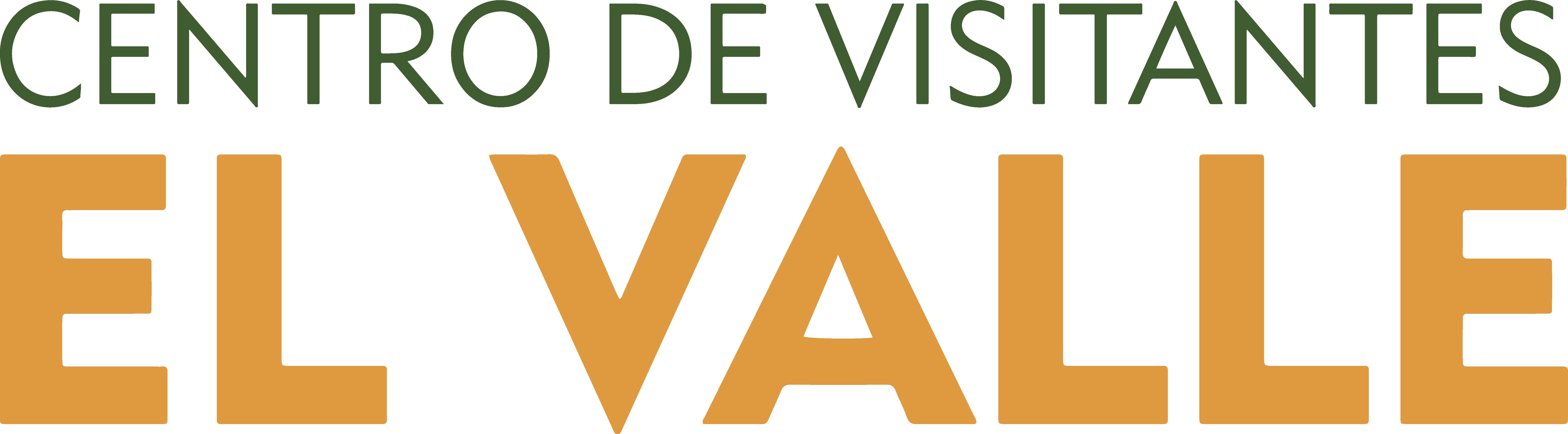 Centro de visitantes - El Valle de Antón